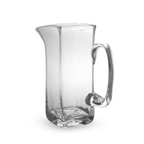 Simon_Pearce_Woodbury_Medium_Pitcher