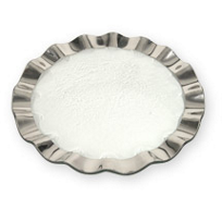 Annieglass_Platinum_Ruffle_Buffet_Plate