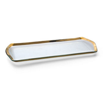 Annieglass_Roman_Antique_Oblong_Pastry_Tray