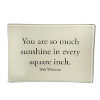 Ben's_Garden_Sunshine_Quote_Tray