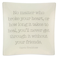 Ben's_Garden_No_Matter_Who_Broke_Your_Heart_Tray