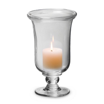 Simon_Pearce_Hartland_Hurricane_Lamp,_Medium