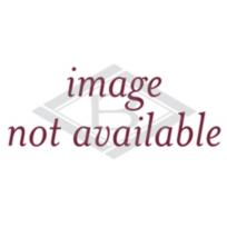 Simon_Pearce_Hanover_Wine_Coaster