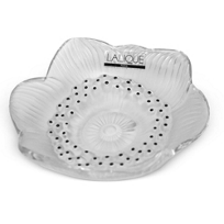 Lalique_Amemone_Small_Bowl_Clear