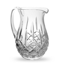Waterford_Lismore_Pitcher