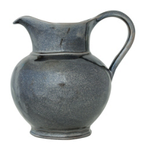 Juliska_Pewter_Round_Pitcher