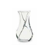 Baccarat_Serpentin_Vase