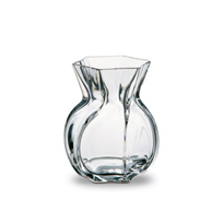 Baccarat_Corolle_Vase