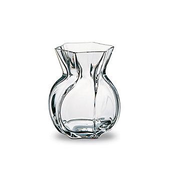 Baccarat Corolle Vase