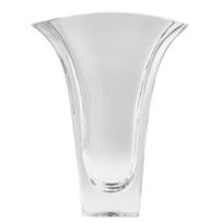 """Nambe_Planar_Vase,_9"""""""