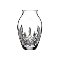 Waterford_Lismore_Candy_Bud_Vase