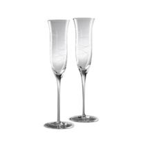 Nambe_Motus_Champagne_Flutes_Pair