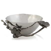 Michael_Aram_Black_Orchid_Bowl,_Small