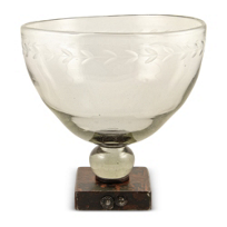 Jan_Barboglio_Clarity_Bowl