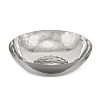"Mary_Jurek_15""_Luna_Bowl"