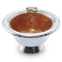 Julia_Knight_Spice_Queen_Bee_Bowl,_5""