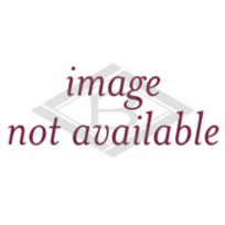 "Julia_Knight_Pomegranate_Florentine_4.25""_Round_Bowl"