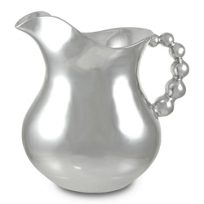Mariposa_Pop_Bead_Pitcher