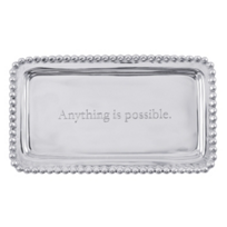 Mariposa_Anything_is_Possible_Statement_Tray