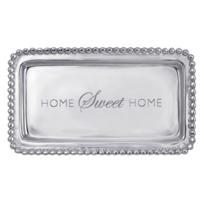"Mariposa_""Home_Sweet_Home""_Statement_Tray"