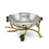 Michael_Aram_Olive_Branch_Gold_Nut_Dish