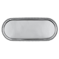 Mariposa_Pearled_Long_Oval_Tray