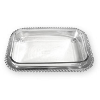Mariposa_String_of_Pearls_Oblong_Casserole_Caddy_with_3_Quart_Insert