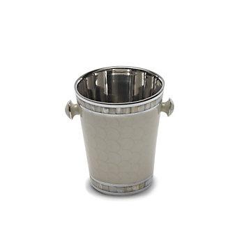 Julia Knight Ice Bucket/Wine Chiller