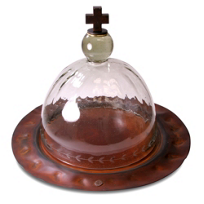 Jan_Barboglio_Houseblessing_Dome