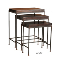 Jan_Barboglio_Angus_Nesting_Table
