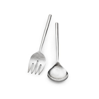 Mary_Jurek_Versa_Salad_Serving_Set,_11""