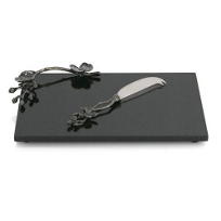 Michael_Aram_Black_Orchid_Small_Cheese_Board_&_Knife