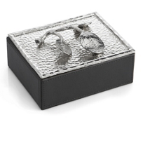 "Michael_Aram_Botanic_Leaf_Jewelry_Box,_5""_wide_x_4""_long_x_1.75""_high"