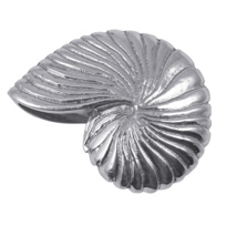 Mariposa_Nautilus_Shell_Napkin_Weight