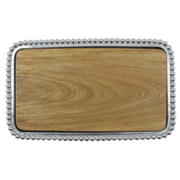 Mariposa_Pearled_Cheese_Board,_Small_