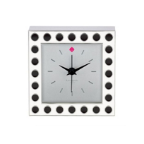 Kate_Spade_Cross_Pointe_Spot_Clock