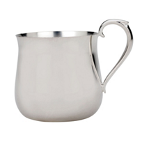 Reed_&_Barton_Bell_Shaped_Baby_Cup