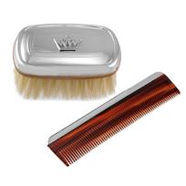 Lunt_Royalty_Boy_Brush_&_Comb_Set