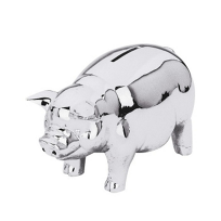 Reed_&_Barton_Classic_Piggy_Bank