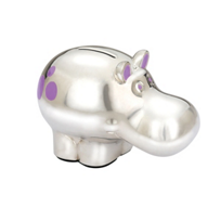 Reed_&_Barton_Jungle_Parade_Hippo_Coin_Bank