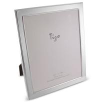 Tizo_Silverplate_Frame