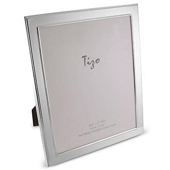 Tizo Silverplate Frame