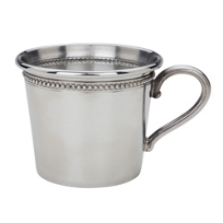 Reed_&_Barton_Baby_Beads_Cup