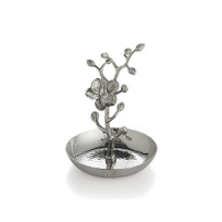 Michael_Aram_White_Orchid_Ring_Catch