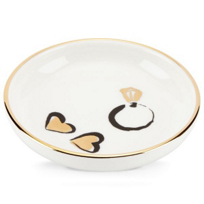 Kate_Spade_Daisy_Place_Ring_Dish