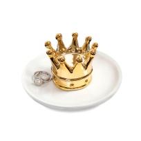 8_Oak_Lane_Ring_Dish_-_Crown