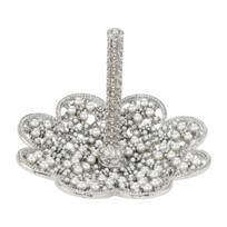 olivia_riegel_pearl_princess_ring_holder