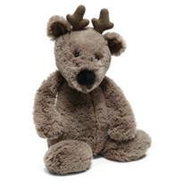 Jellycat_Bashful_Reindeer