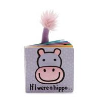 Jellycat_If_I_were_a_Hippo_Board_Book