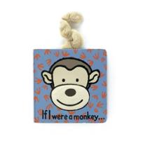 Jellycat_If_I_Were_a_Monkey_Board_Book